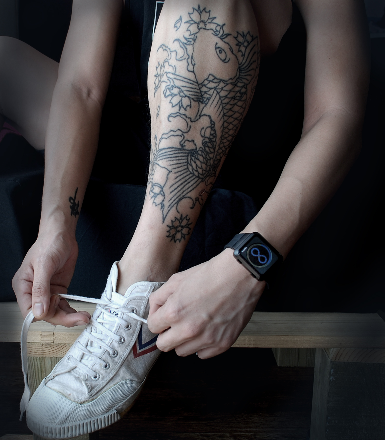 360design cognitime tatoo