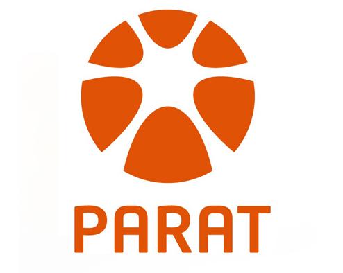 parat1