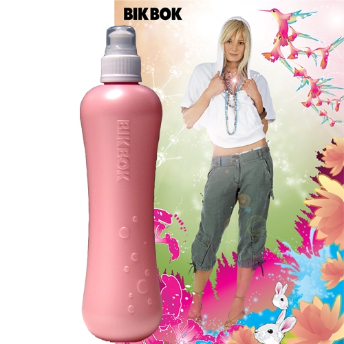 Bikbok_flaske_360design3