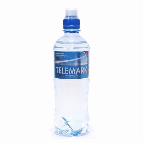 Telemark_kildevann_360design