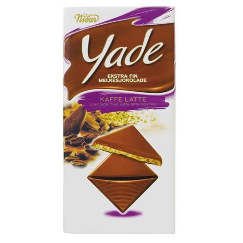 Yade_Kaffe_Latte_liten