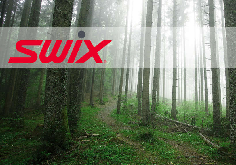 Swix_360design_prosjekt2